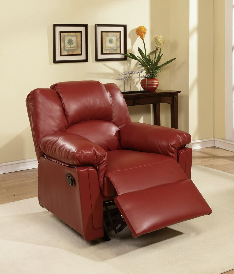 Casa Bella Furniture 153 W 29 St Hialeah Fl 33012 Phone 305 885