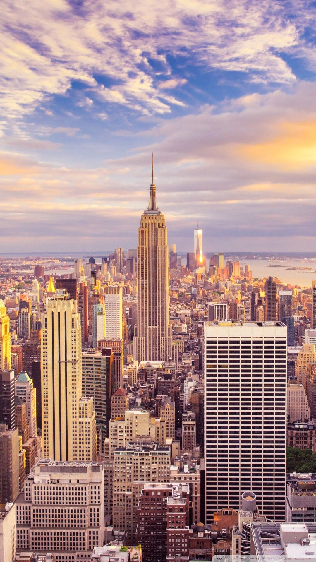 Found On Bing From Www Mytinyphone Com In 2021 New York City Vacation City Wallpaper New York City Travel