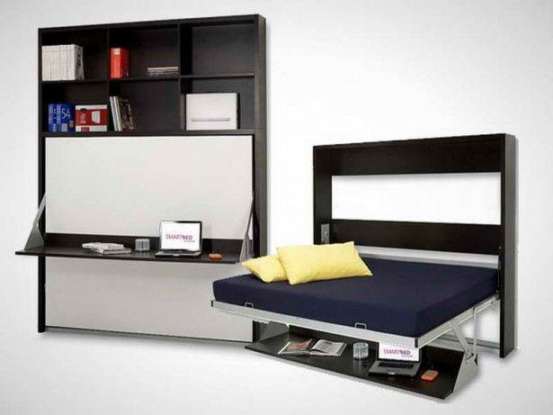 Bed Desk Great Small Murphy Bed Desk Combination For Bedroom Amazing Murphy Bed Desk Combination For Bedroom Cama Con Cajones Camas Dormitorios