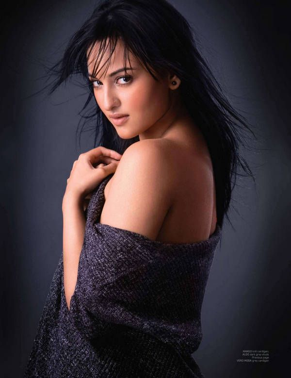 sonakshi sinha weightloss workout and diet muscle world sonakshi