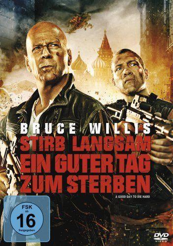 Stirb langsam - Ein guter Tag zum Sterben DVD ~ Jai Courtney, http://www.amazon.de/dp/B00BEDDKA4/ref=cm_sw_r_pi_dp_rdKztb1F8DF1C