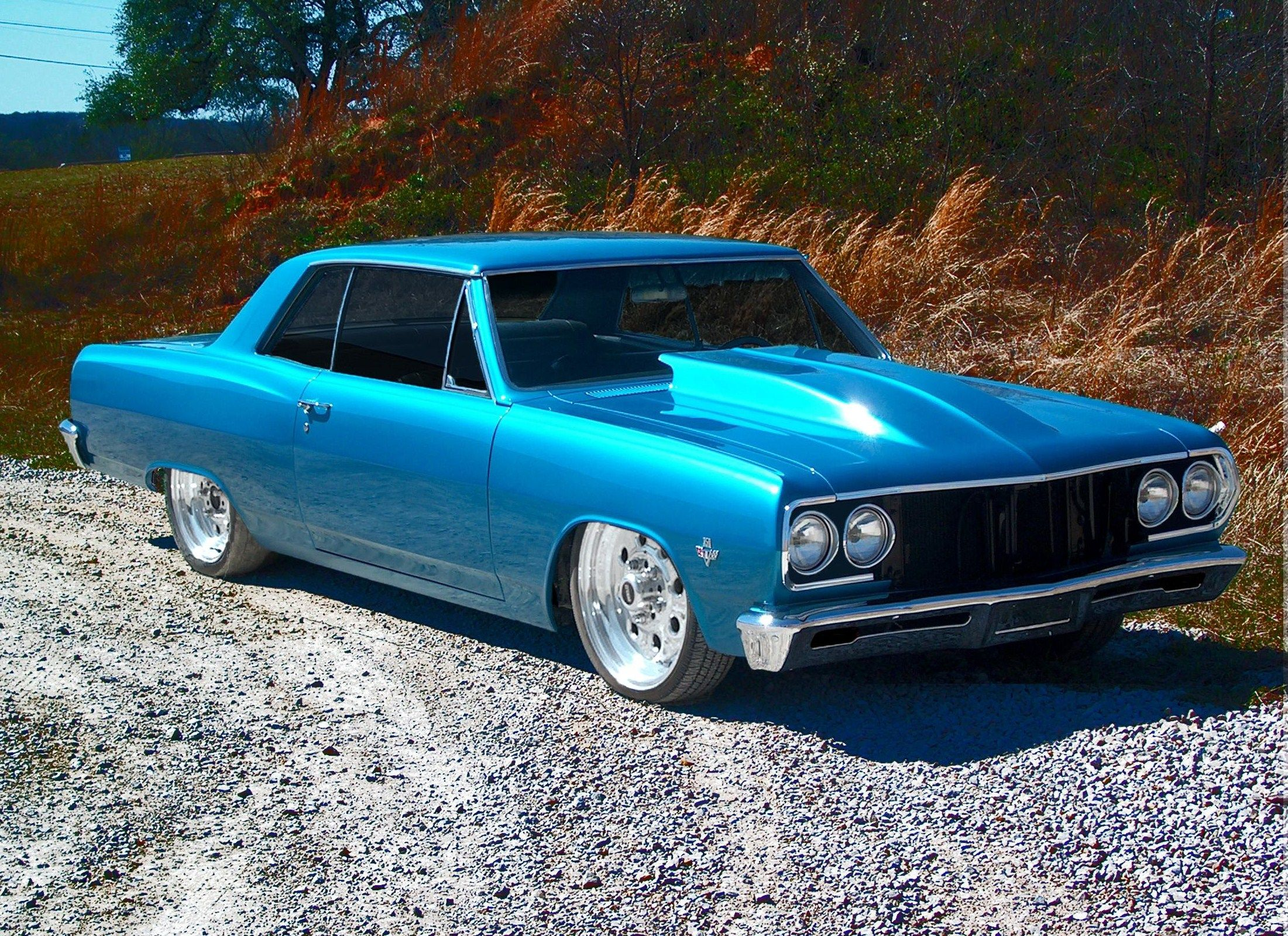 American Muscle Cars | AmericanMuscle, american muscle, car ...