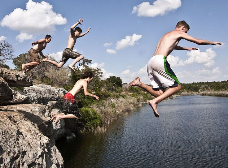 11 Things To Do In Killeen Texas Killeen Texas Killeen Fort Hood Texas