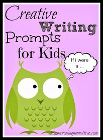 Best     Creative writing for kids ideas on Pinterest   Story     Books that Teach About the Writing Process   a book list from This Reading  Mama