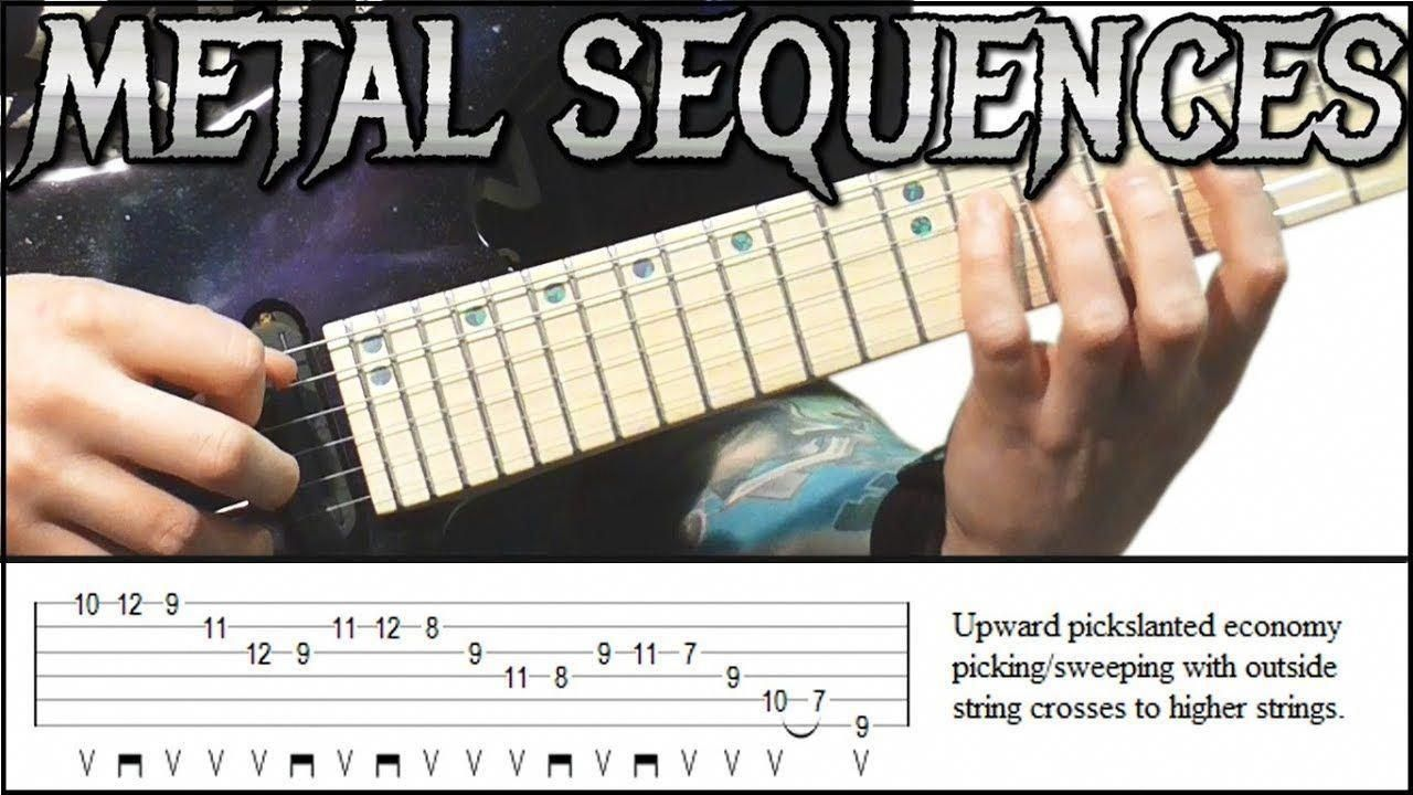 Learn about cool beginner guitar tips ) 5587