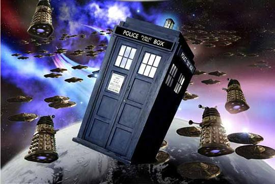 dr who | dr_who_box