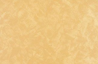 COLLECTIONS Textured Paint Series Nippon Momento MATERIAL