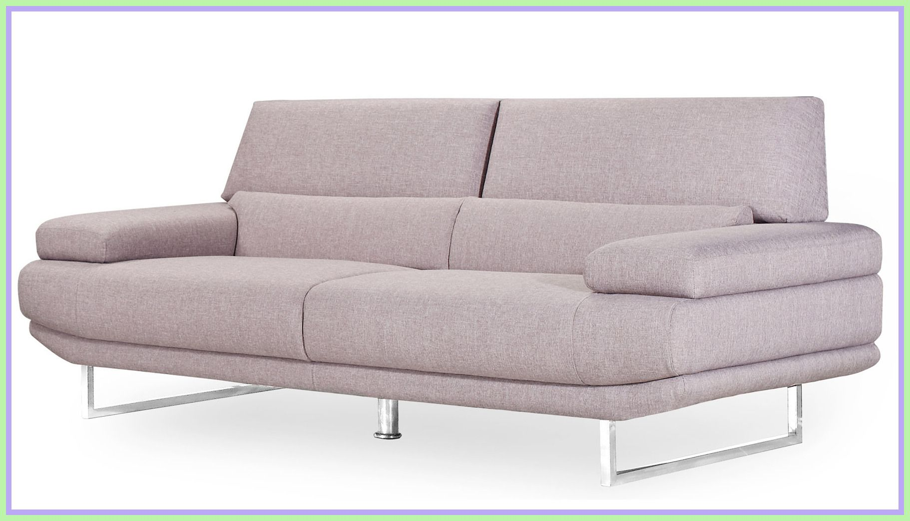 sofa set steel mein-#sofa #set #steel #mein Please Click ...
