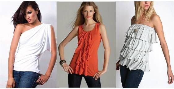 1000  images about Women Clothes on Pinterest  Great deals Flats ...