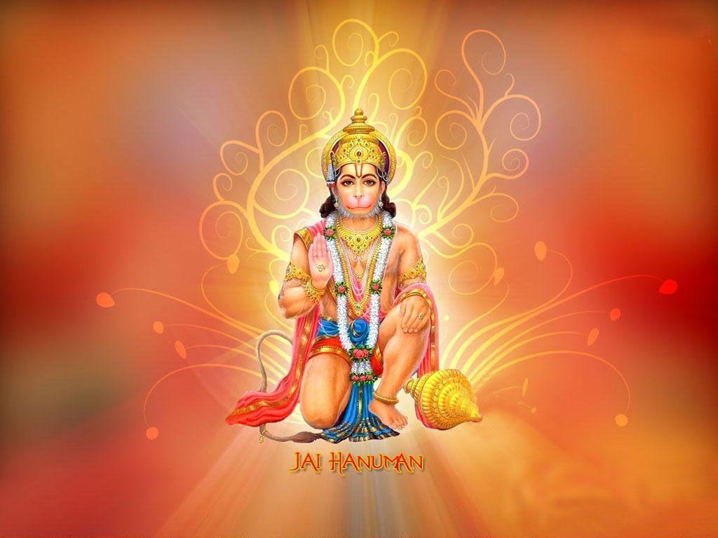 Hd wallpaper jai shri ram - Jay Hanuman 1080p Hd Images Photo
