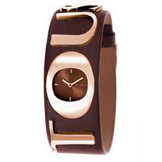 Relojes de Mujer - Tienda Online - Tous