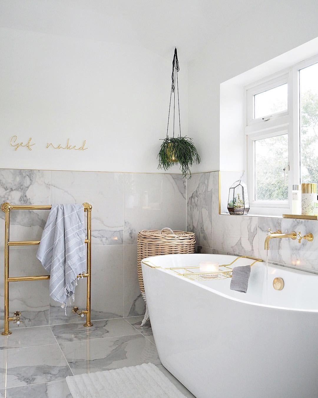 Pingl Par Caterina Sosso Sur Home Bathroom Pinterest