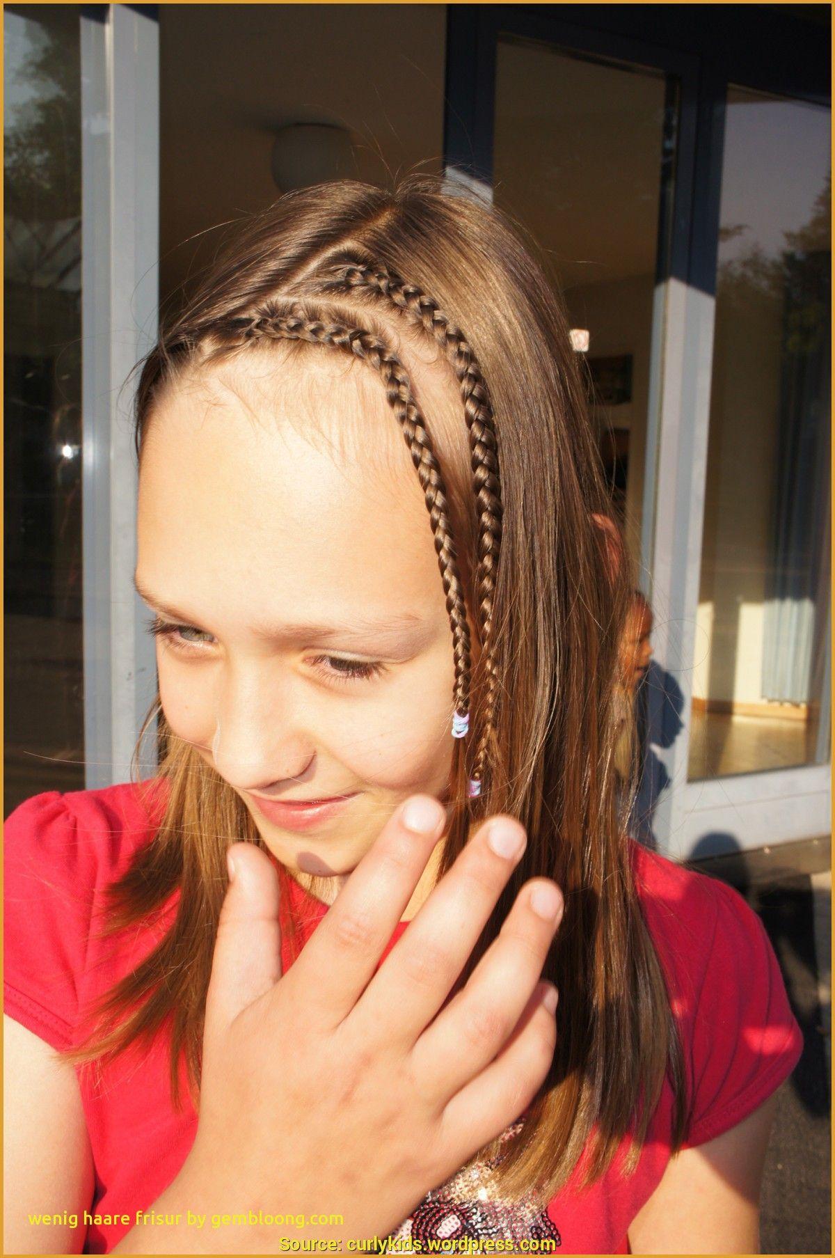 Frisuren Damen Wenig Haare Frisuren Frauen Pinterest Frisuren