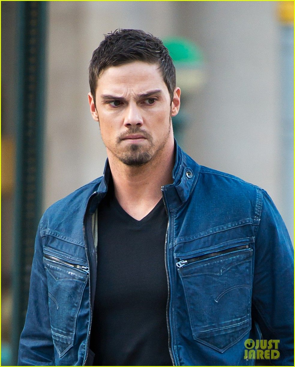 jay ryan and dianna fuemana divorce