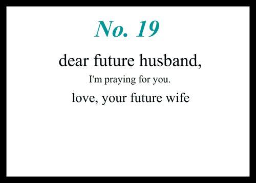 Find a husband nz