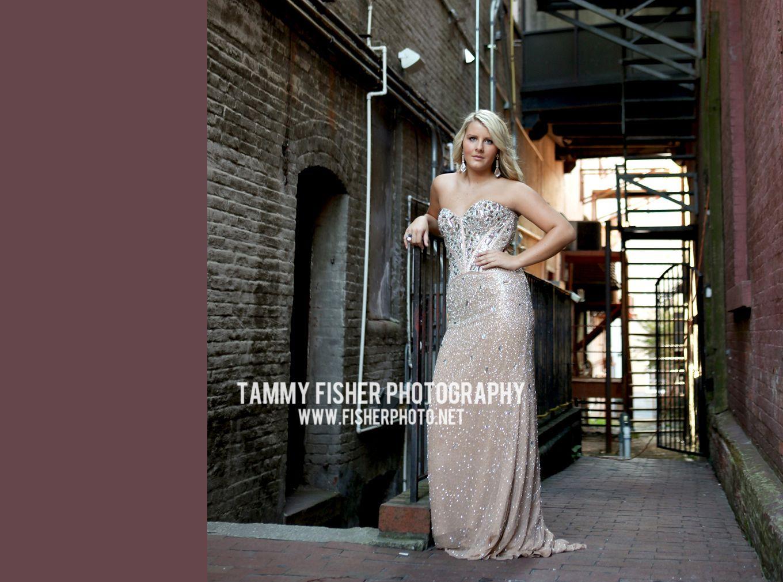 halifax prom dresses