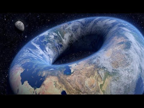The World In 2050 The Real Future Of Earth Full Bbc