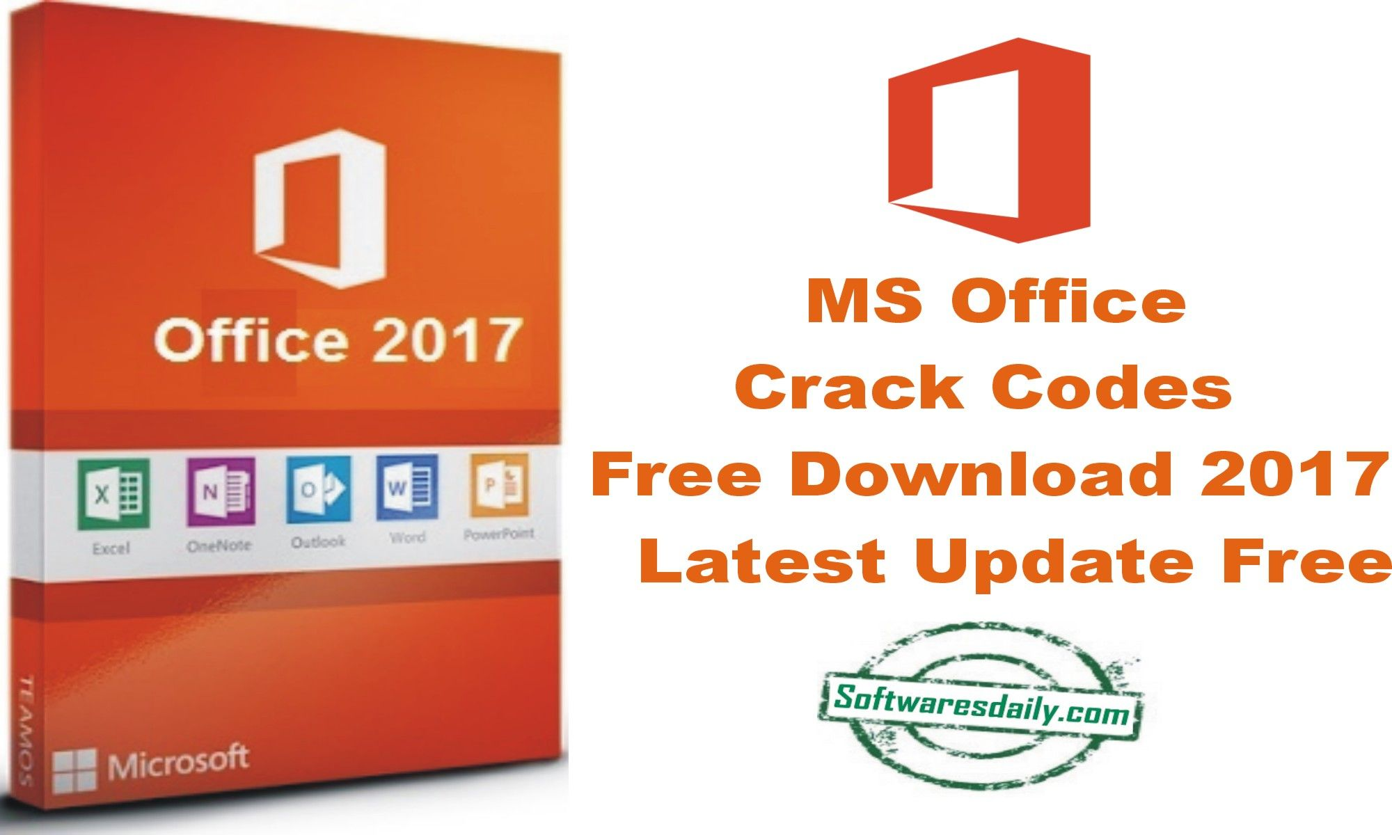 latest ms office