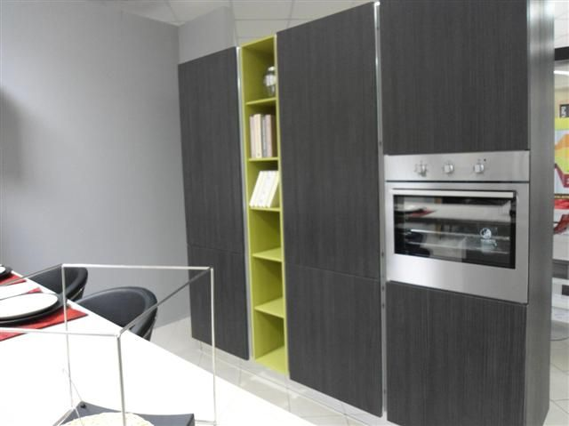 Colonne | Cucina Stosa mod. Replay | Pinterest | Replay