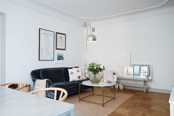 Beeindruckend Hohen Stehlampen Für Wohnzimmer #Badezimmer #Büromöbel