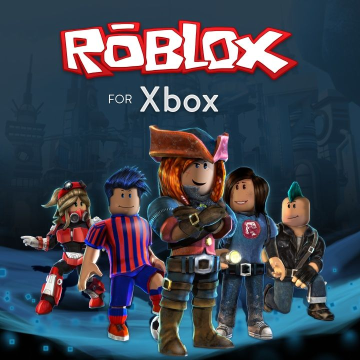Free Robux No Study Roblox Robux - Roblox Robux Hack ...