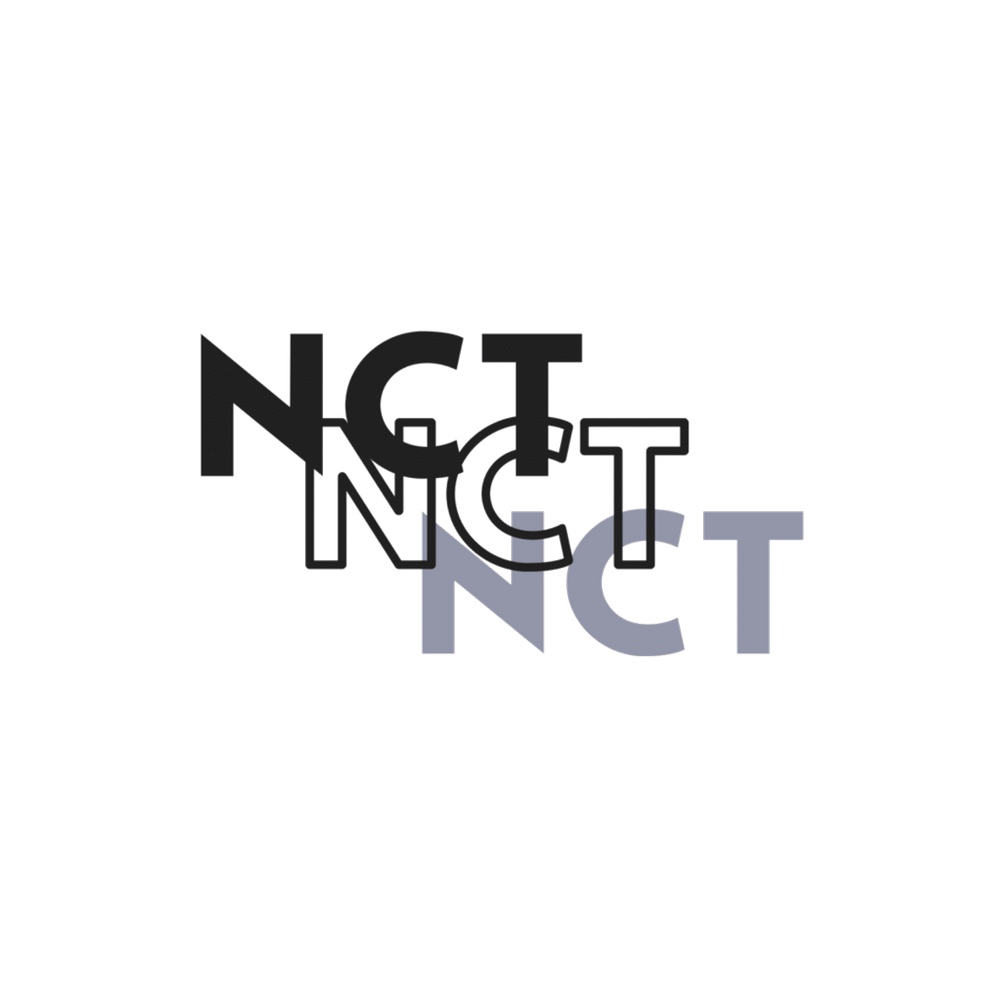 Pin On Nct Sticker