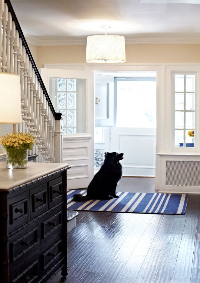 Low Ceiling Foyer Lighting. Low Ceiling Foyer Lighting Ideas. Lighting For  This Foyer With