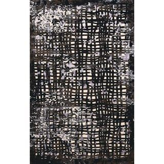 Mirage Spotlight Area Rug By Christopher Knight Home 5 3 X