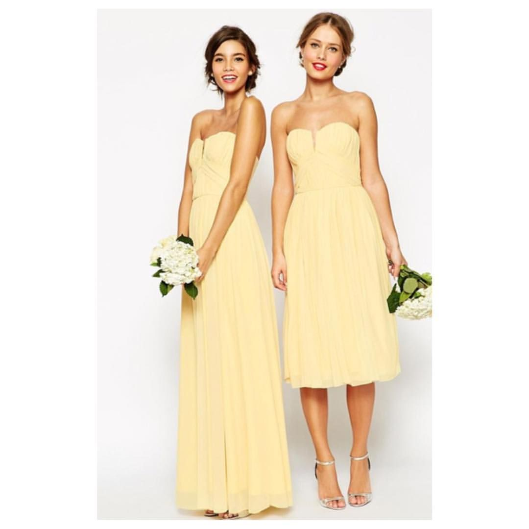 Lifestyle hacks u always a bridesmaid here are some spring