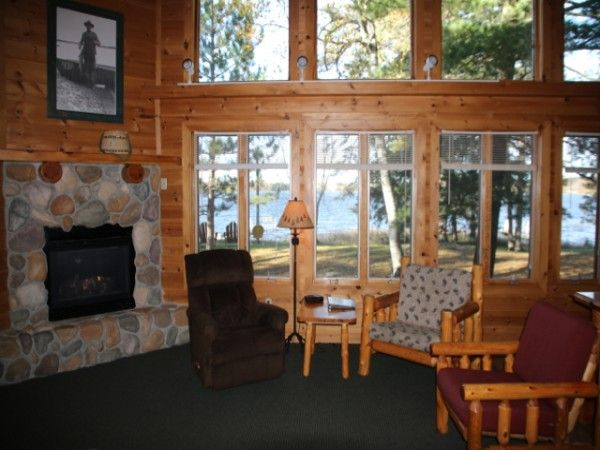 Lakeplace Com Northern Mn Vacation Home Rental Vaccation Homes