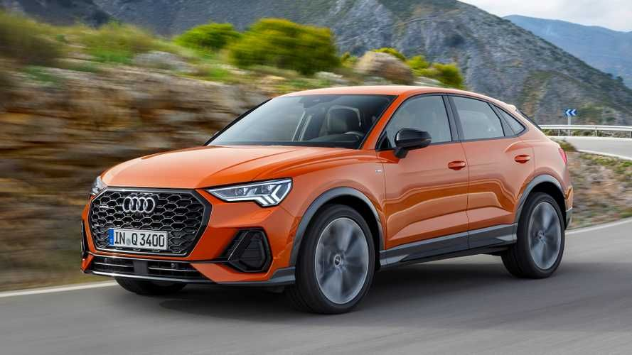 Pin By Cammie Scully On German Invasion Audi Q3 Audi Crossover Audi