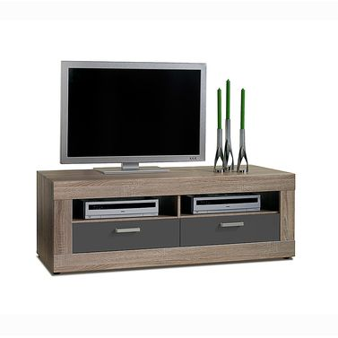 cambridge tv meubel 146 cm haco livingroom pinterest