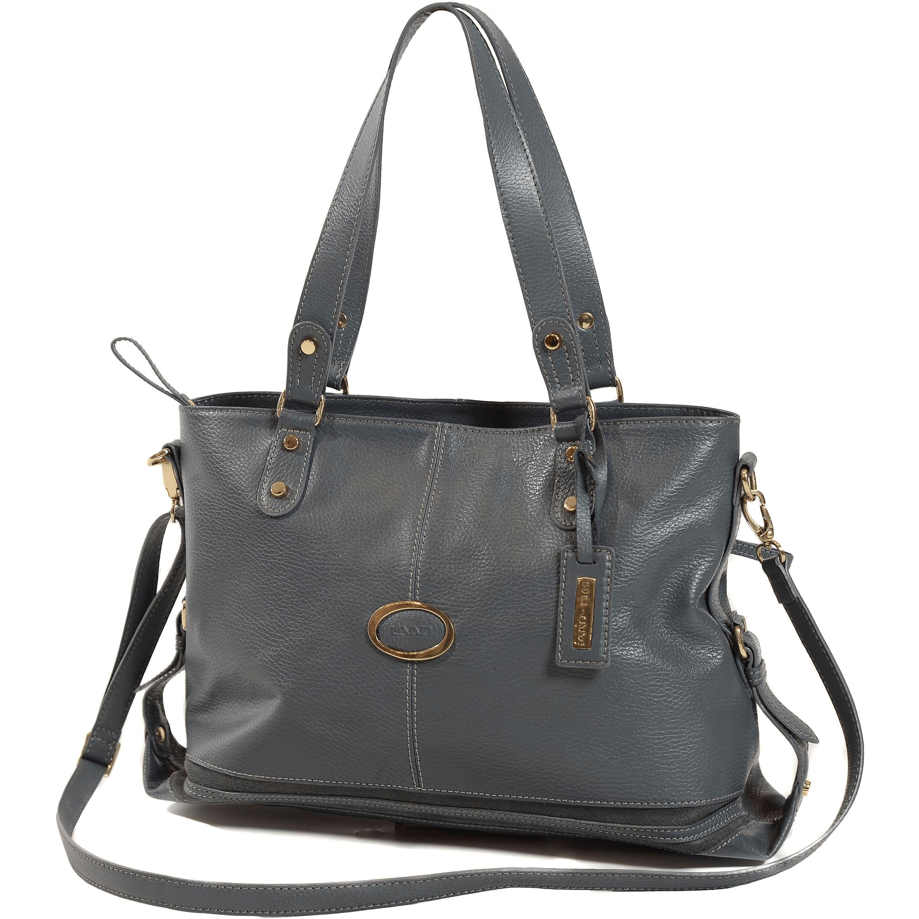 Bellagio Handbag