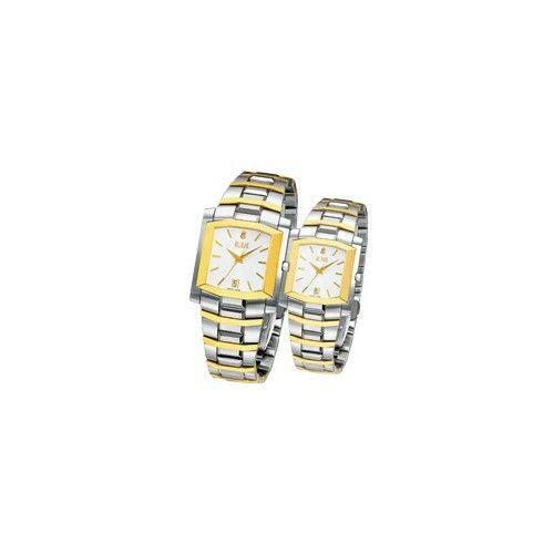 ShoppingATX.com - Ladies Bill Blass Two-Tone Stainless Steel Silver Dial Super Slim Watch, $378.88 (http://www.shoppingatx.com/ladies-bill-blass-two-tone-stainless-steel-silver-dial-super-slim-watch/)