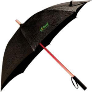 http://123gobrand.com/ProductResults/?SearchTerms=umbrella