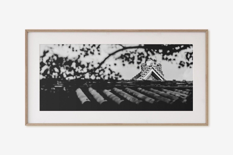 Japan Wall Art Fine Art Prints Black And White Photography Etsy Japanese Art Prints Japan Wall Art Panoramic Wall Art
