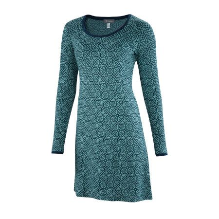 e1fc4c0032e94 Ibex Merino Wool Womens Skirts and Dresses. Juliet Annis Dress