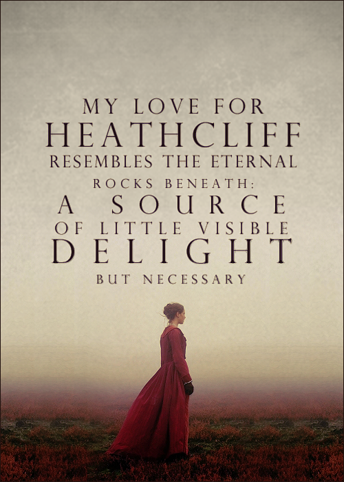 Wuthering Heights Quotes Wuthering Heights ♥  Books Worth Reading  Pinterest  Wuthering