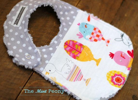 10 must have gifts for your babys first easter basket bibs 10 must have gifts for your babys first easter basket negle Image collections