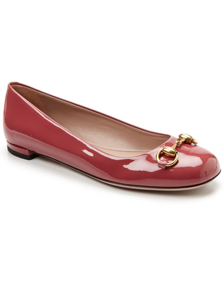 Gucci Flat Shoes For Women | www.pixshark.com - Images ...
