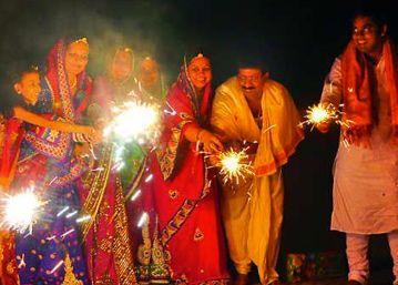 Diwali - Deepawali,Diwali Gifts India,Diwali Festival ...