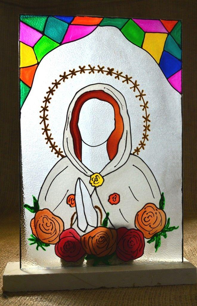 Pesebres Artesanales Acceder Sewing Patterns Art Painting