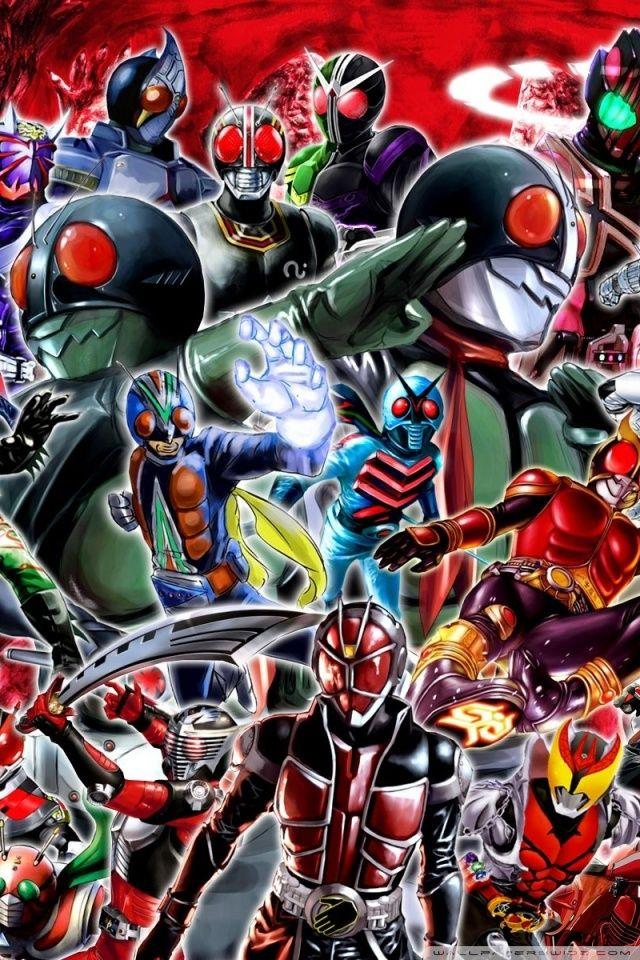 Kamen Rider Hd Desktop Wallpaper High Definition Mobile Kamen Rider Kamen Rider Series Rider