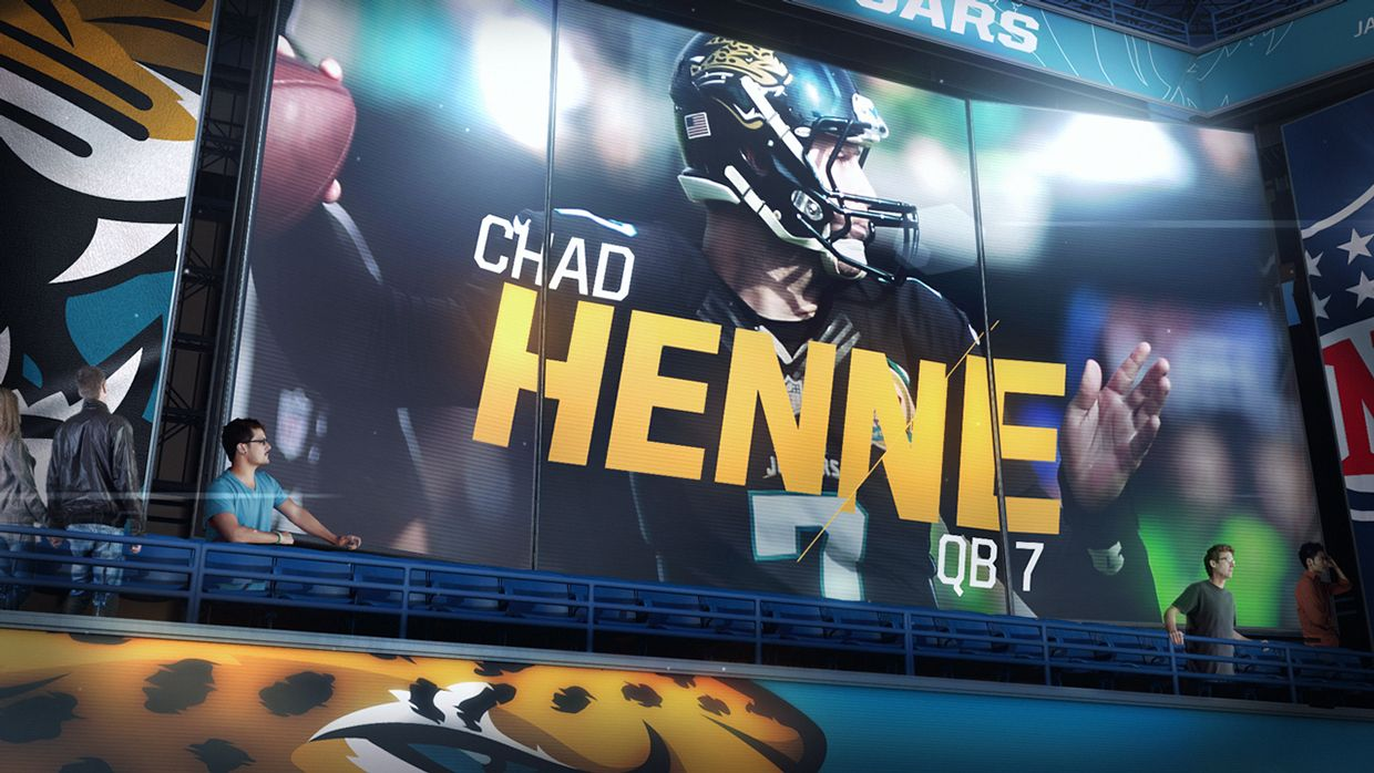 NFL GAMEDAY on Behance Nfl, Sports graphics, Sports