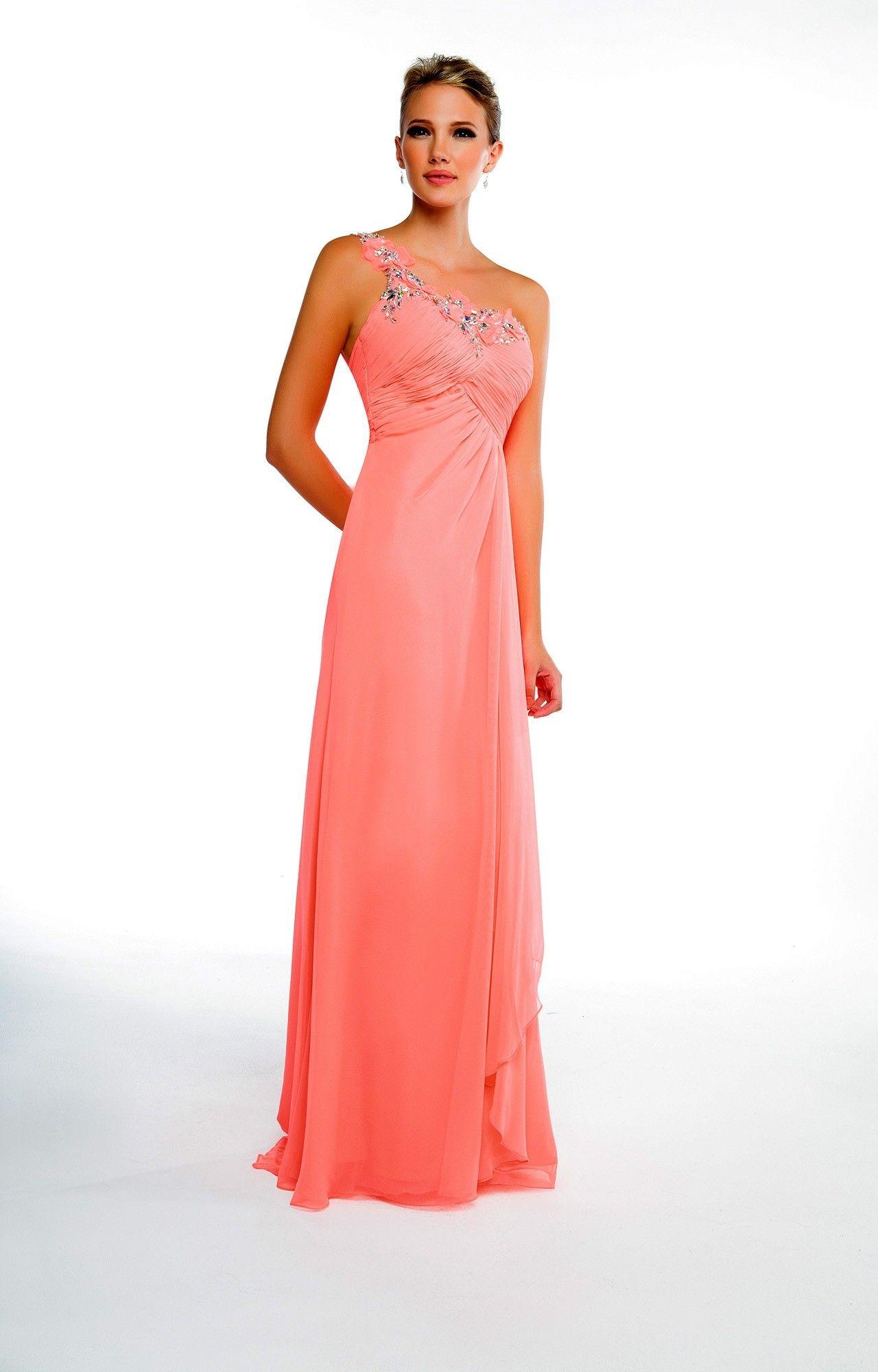 Crush prom dress vintage prom dress pinterest crush