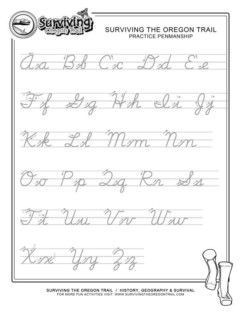 cursive writing lesson plans Free printable cursive writing worksheets - cursive alphabet, cursive letters, cursive words, cursive sentences cursive writing: more than just good penmanship handwriting is at a crossroads, with many schools dropping it from their core curriculum at the same time that various.