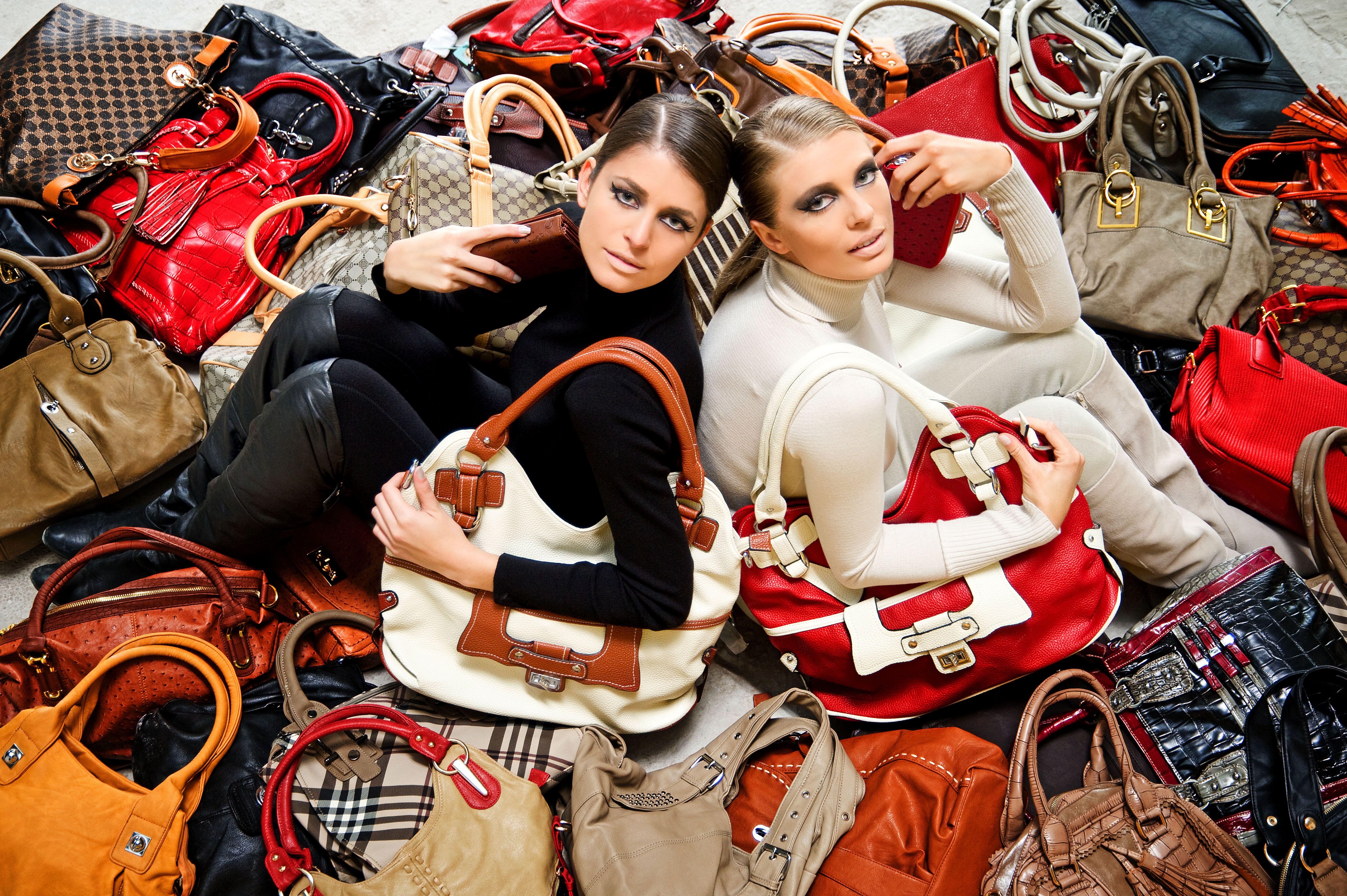 fashion, moda , Objetiva fotografias, passarela,