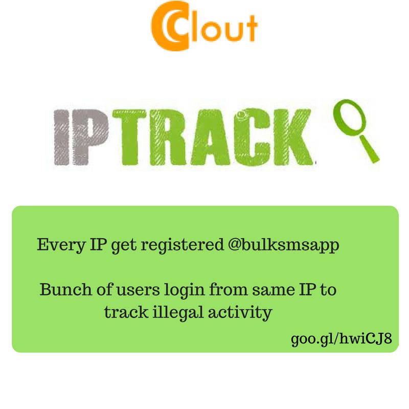 bulksmsapp bulksms_service software india track_IP