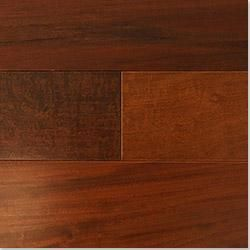 BuildDirect®: Mazama Hardwood - Exotic Hardwood Collection