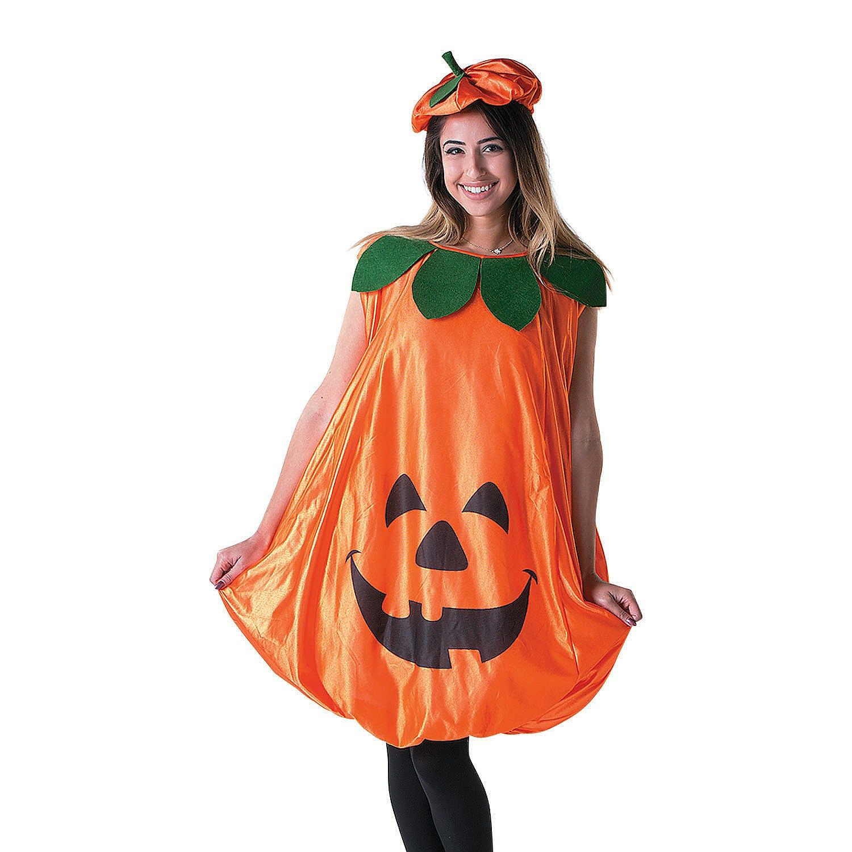 oriental trading halloween costumes